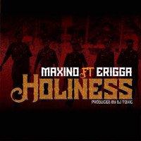 Mvxino - Holiness  (feat. Erigga)