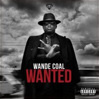 Wande Coal - Monster
