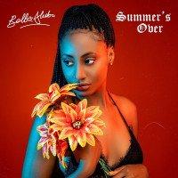 Bella Alubo - Kolombi (feat. Mr. Eazi)