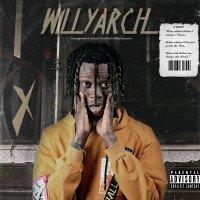 Willyarch Ephriam - Oga