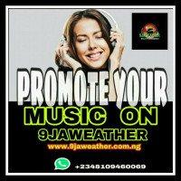 JayBeat - Free  Afrobeat