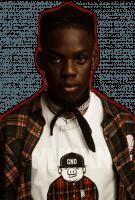 DJ k wealth - Easter Turn Up Mix