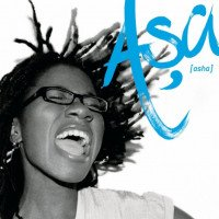 Asa - So Beautiful