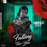 Emerald - Falling For You