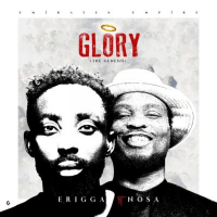 Erigga - Glory (The Genesis) (feat. Nosa)