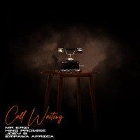 Mr. Eazi - Call Waiting (feat. Joey B, King Promise)