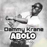 Dammy Krane - Abolo