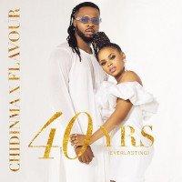 Album: 40yrs Everlasting (EP) - Flavour, Chidinma