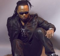 Flavour - To Be A Man