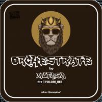 MUFASA - ORCHESTRATE