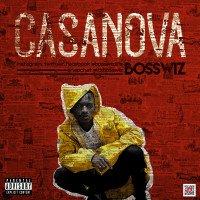 Bosswiz - BOsswiz Casanova