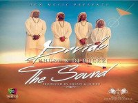 Davido - The Sound (feat. DJ Buckz, Uhuru)