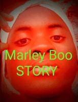 King Marley Boo - Story