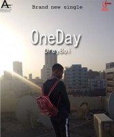 Dreyboi classic - Dreyboi One Day_(prod.classicsound)