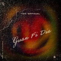 YDC Official - Guan Fi Dis