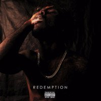 Burna Boy - Plenty Song