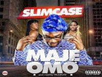 Slimcase - Maje Omo