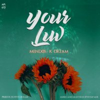 mendos - Your Luv