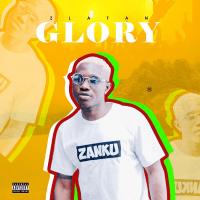 Zlatan - Glory
