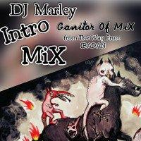 DJ Marley - Intro DJ Marley
