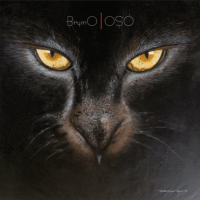 Brymo - God Is In Your Mind