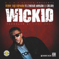 Terry Tha Rapman - Wickid (feat. Cynthia Morgan, Caesar)