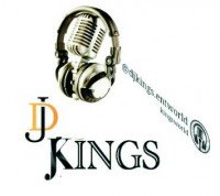 DJ Kings - DJ KINGS CHILLING TO 2019 MIX