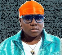 DJ k wealth - Night Banger Mix
