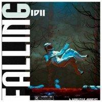 Gidii - Falling