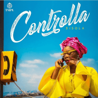 Bisola - Controlla