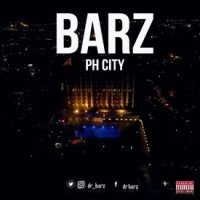 Dr. Barz - PH City