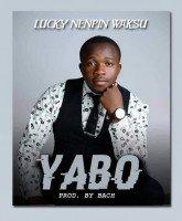 Lucky Nenpin Waksu - YABO