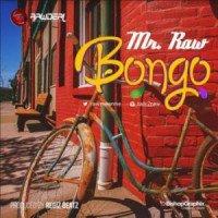 Mr. Raw - Bongo