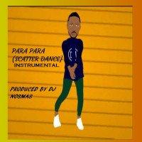 DJ Nosmas - Para Para Beat(Scatter Dance)