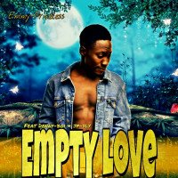 Emmy Priceless - Empty Love