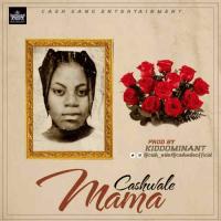 Cashwale - Mama
