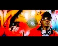 DJ Jimmy Jatt - Stylee (feat. 2Baba, Mode 9, ElaJoe)