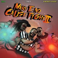 Ajebutter22 - Faaji (feat. Falz, Reminisce, BOJ)