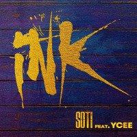 Soft - Ink (feat. Ycee)