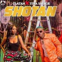 Zlatan x Tiwa Savage - Shotan