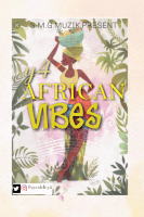 Y4 - African Vibes