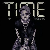 Lyta - Time (feat. Olamide)