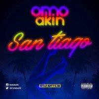 Omo Akin - San Tiago