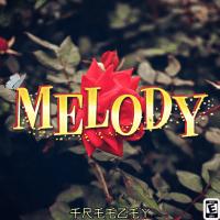 Freezey - Melody