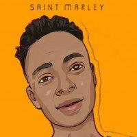 Saint marley - Confession Freestyle