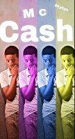 mc cash ft eromzycool - Garden