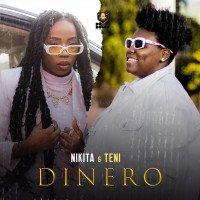 Nikita - Dinero (feat. Teni)