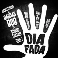 Basketmouth - Dia Fada (feat. Sound Sultan, Item 7)