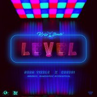 Krizbeatz - Level (feat. Sean Tizzle, Ceeboi)