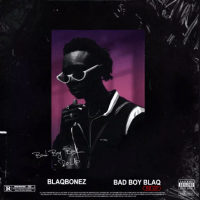 Blaqbonez - Play (Remix) (feat. Ycee)
